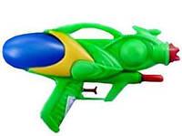 Автомат игрушка водный в пакет помпа 26см M 0149 U/R