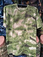 Мужская футболка в розницу и оптом