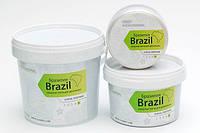 Сахарная паста для шугаринга Бразилия (очень плотная)