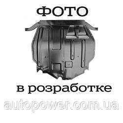 Защита ВАЗ 2111 1998-