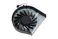 Вентилятор для ноутбука HP PAVILION G4-2000, G6-2000, G6-2100, G6-2200, G7-2000, G7-2100, G7-2200
