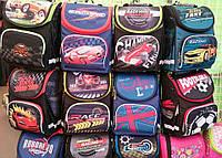 Школьные рюкзаки для мальчиков, фото 1