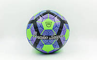 Мяч футбольный №5 Premier League PU (футбольний м'яч)