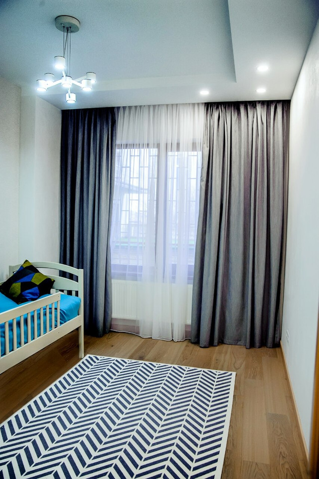 В продаже 3-х комнатная квартира переулок Ониловой, ориентир улица Большая Арнаутская, Приморский район города Одессы