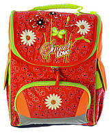 "Каркасный рюкзак Josef Otten ""Sweet Love"