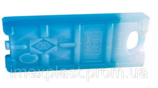 """Аккумулятор холода 200мг - Оптовый интернет-магазин """"Imexplast"""" товары для дома. в Львове"""