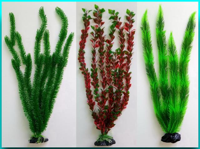 Растения AP, 30 см