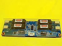 Универсальный инвертор LCD, ЖК на 4 лампы CCFL
