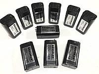 Аккумулятор 4V 600mAh BOSSMAN 2FM0,6