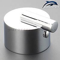 Ручка переключения режимов для смесителя душевой кабины, гидробокса RD-03., фото 1