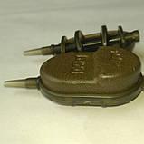 Кормушка Method Flat 100 грамм (Метод Флэт), фото 4