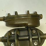 Годівниця Method Flat 100 грам (Метод Флет), фото 3