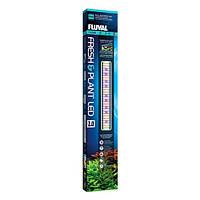Hagen Fluval Fresh and Plant 2.0 LED Strip Light светильник для пресноводных растительных аквариумов 46Вт, 91-122см