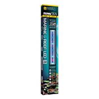 Hagen Fluval Sea Marine and Reef 2.0 LED Strip Light cветильник для морских и рифовых аквариумов 46Вт, 91-122см
