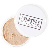 Everyday Minerals, Concealer, Medium