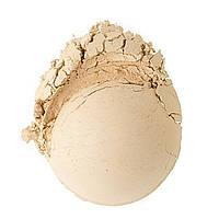 Everyday Minerals, Основа под макияж с маслом жожоба, Golden Ivory 1W, 0.17 унции (4,8 г)