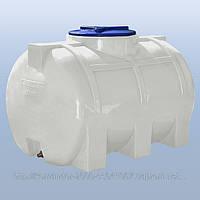 Емкость, тара, бочка, упаковка 350 литров