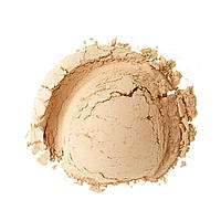 Everyday Minerals, Основа под макияж с маслом жожоба, Golden Beige 3W, 0.17 унции (4,8 г)