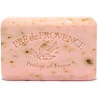 European Soaps, LLC, Мыло Pre de Provence с лепестками роз, 8.8 унций (250 г)