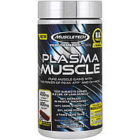 Muscletech, Performance Series, Plasma Muscle, 84 Rapid-Release Plasmacaps