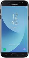 Бронированная защитная пленка для Samsung Galaxy J7 2017, фото 1
