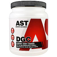 AST Sports Science, ДГК, 2,26 фунта (1029 г)