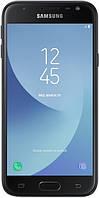 Бронированная защитная пленка для Samsung Galaxy J3 2017, фото 1