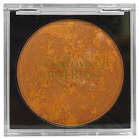 Prestige Cosmetics, Сделано солнцем Минеральная бронзирующая пудра, Глубокая бронза, 8 г (.28 унции)