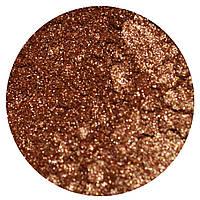 Honeybee Gardens, Многослойная минеральная краска PowderColors, Седона, 0,042 унции (1,2 г)