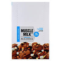 Cytosport, Inc, Protein Bar, Double Rocky Road , 12 Bars, 1.72 oz (49 g) Each