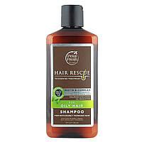 Petal Fresh, Спасение Волос , Шампунь для Утолщения Волос, 12 жидких унций (355 мл)