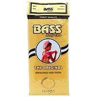 Bass Brushes, Body Care, оригинальное полотенце-эксфолиант для кожи, 1 полотенце