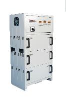 Стабилизатор напряжения RETA ННСТ-3x35000 SHTEEL (улучшенный)