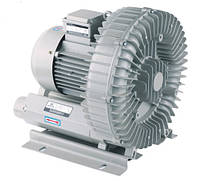 Вихревой воздушный компрессор SunSun HG-1500-C