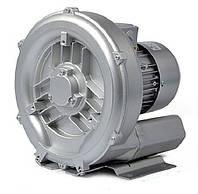Вихревой воздушный компрессор SunSun HG-750-C