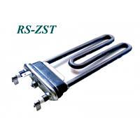 ТЭН Thermowatt 1950W  | 180 mm для стиральной машины Elektrolux (50680676009)