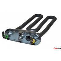 ТЭН Thermowatt 1700W | 170 mm гнутый для стиральной машины Indesit
