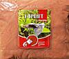 Корм для риб ТМ Золота рибка Спринт, гранули ZR253, 1000 г