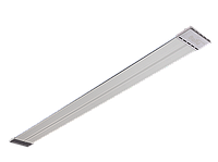 Ballu Инфракрасный электрический обогреватель Ballu BIH-AP2-1.0