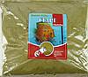 Корм для рыб ТМ Золотая рыбка Старт, гранулы ZR256, 1000 г
