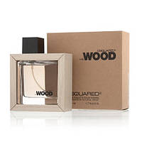 Dsquared2 He Wood EDT 30ml (ORIGINAL)