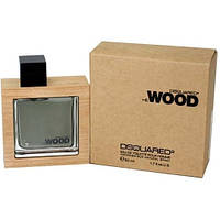 Dsquared2 He Wood EDT 50ml (ORIGINAL)