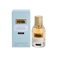 DSquared2 Potion For Woman EDT 30ml (ORIGINAL)