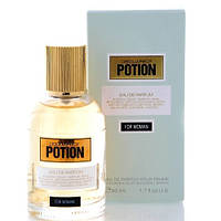 DSquared2 Potion For Woman EDT 50ml (ORIGINAL)