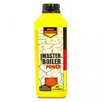 Средство для удаления накипи Master Boiler Power 1 литр