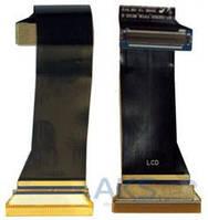 Шлейф для Samsung S8300 Ultra Touch с коннектором Original