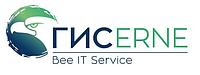 ГИС «Erne» 1.0. (Bee IT Service)