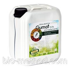 Gumat K/Na minerals универсальный 5 л