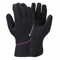Перчатки Montane Female Power Stretch Pro