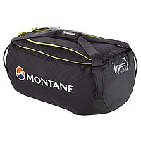 Дорожная сумка Montane Transition 35